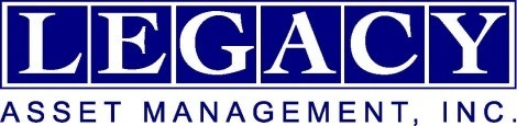 Legacy Asset Management